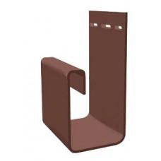 J-профиль 3.05 Docke шоколад