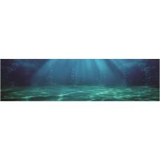 Экран под ванну №105 1500 - 1700 мм.