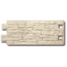 """Цокольная панель Vilo Stone """"Ivory"""""""