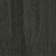 Панель МДФ Дуб шелковый темный (ЦЕНА ЗА УПАКОВКУ)