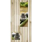 "Панель ПВХ ""Эко бамбук классик"""