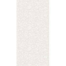 """Панель ПВХ """"Рыбки"""" фон (830)"""