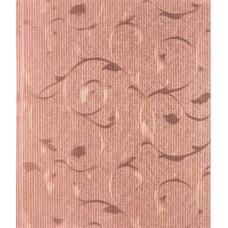 """Ламинированная панель ПВХ """"Сингапур розовый"""""""